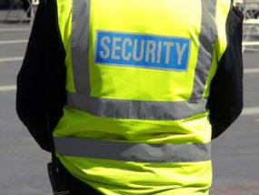 UseCase Security